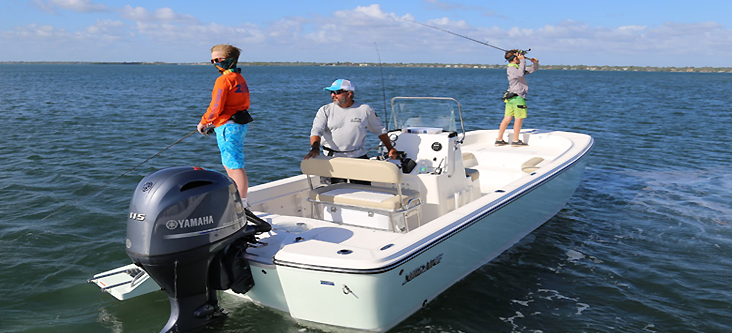 sundance-dx22-skiff-fishing-forward-aft